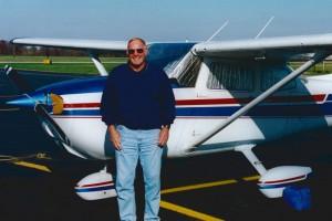 24 Chuck Deyo_Pilot
