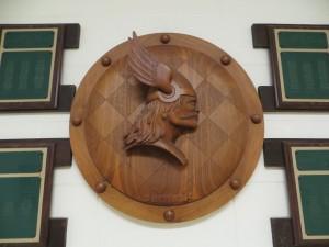 5a NHS Tour Main Hallway 2