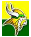 Go Vikings!